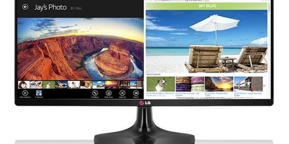Monitor Gamer Lg 29 Pol Led Full Hd Ultrawide - 29um68p