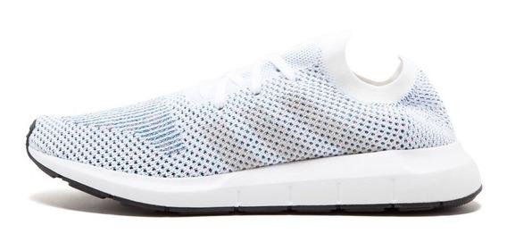 Tenis adidas Swift Run Pk Primeknit