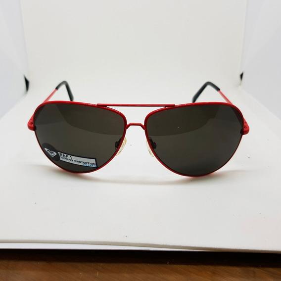 Óculos De Sol Soxy Raf 1