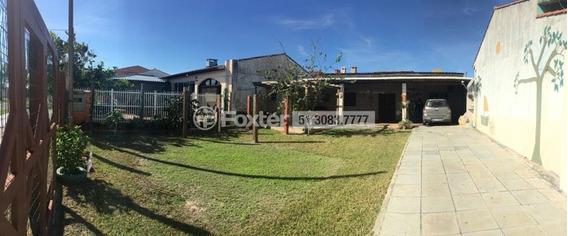Casa, 2 Dormitórios, 70.2 M², Salinas - 190235