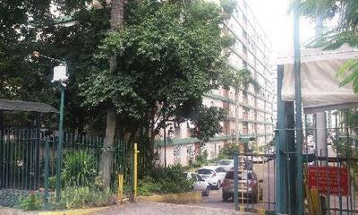 Apartamento Em Petrópolis, Porto Alegre/rs De 55m² 2 Quartos À Venda Por R$ 200.000,00 - Ap180804