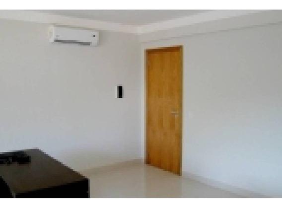 Sala Comercial No Centro De Cuiaba - 16914