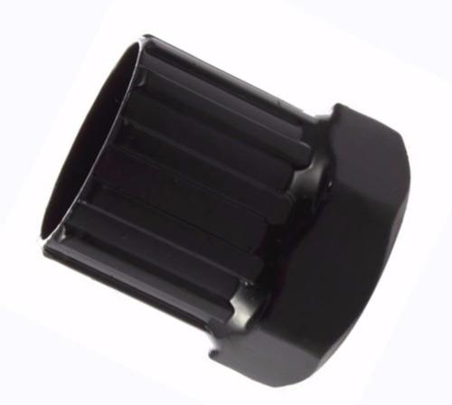 Imagem 1 de 2 de Chave Extrator De Roda Livre E Cassete