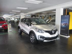 Renault Captur At 2019