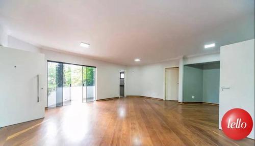 Apartamento - Ref: 149632