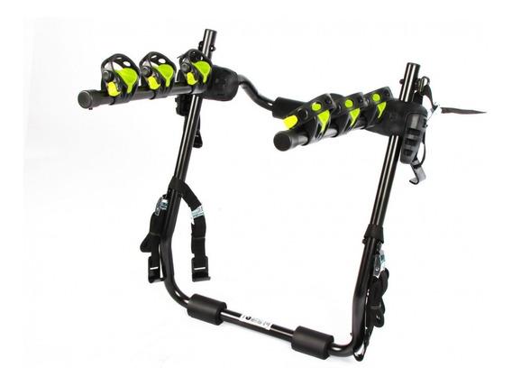 Porta Bicicletas Beetle 3 Bicicletas Buzz Rack
