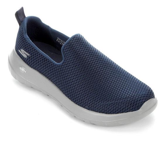 Tenis Skechers Go Walk Max,importado,original,novo,na Caixa