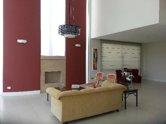 Casa Em Condomínio Para Locação Em Santana De Parnaíba, Genesis Ii, 4 Suítes - 2618_2-219281