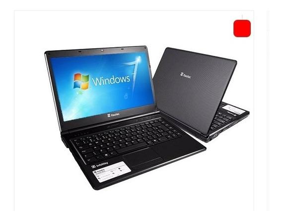 Consulte Peças Do Notebook Itautec A7520 Original (consulte)