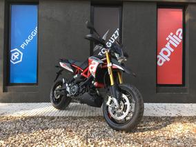 Aprilia Dorsoduro 900 Hypermotard 0 Km - Motoplex San Isidro