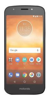 Smartphone Motorola Moto E5 Play Preto 16gb, Tela 5,3 Max