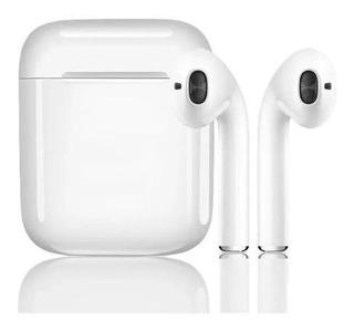 I14 Tws Bluetooth Fone De Ouvido Esportes À Prova De Suor