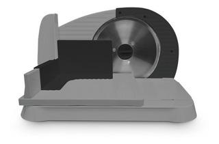 Cortadora De Fiambres Ultracomb Fs-6300 Regulador De Corte