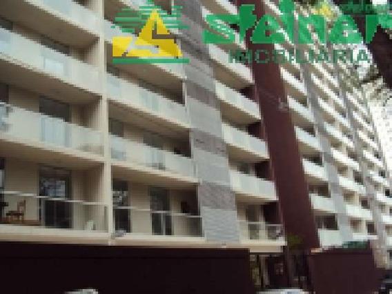 Venda Apartamento 1 Dormitório Vila Augusta Guarulhos R$ 320.000,00 - 29757v