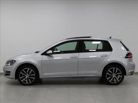 Volkswagen Golf Vw Golf Higline 1.4 Tsi Aut Prime Veiculos P