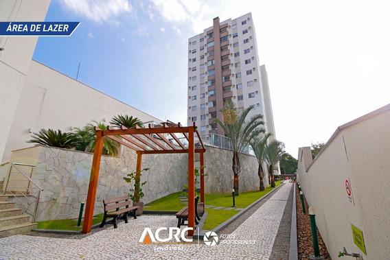 Acrc Imóveis - Apartamento À Venda No Bairro Velha Semi Mobiliado E Com Sol Da Manhã - Ap03317 - 34905443