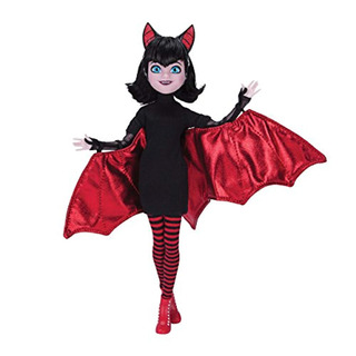 Hotel Transylvania Fashion Doll, Mavis Bats Out