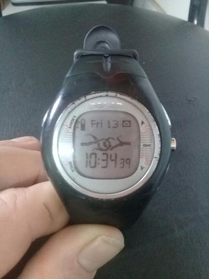 Relógio Polar F6 Original