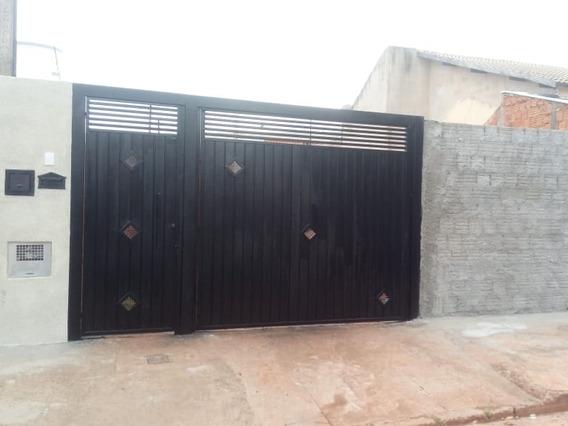 Casa - R$ 145.000,00