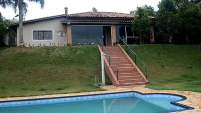 Piscina Aquecida, Campo Society. Condomínio Fechado