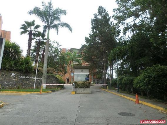 Apartamento En Venta Altos Villanueva C21 Inverpropiedad Ns