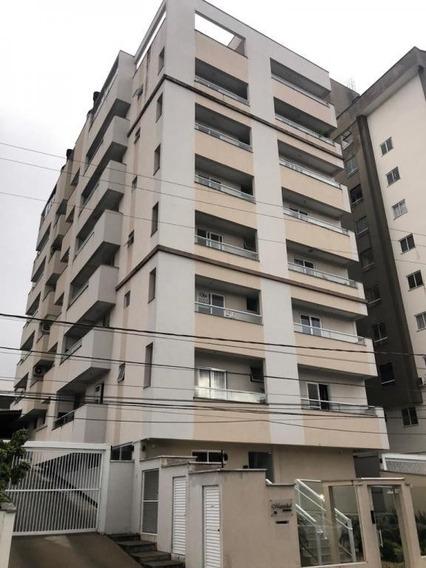 Apartamento No Bom Retiro Com 2 Quartos Para Venda, 74 M² - Lg7708