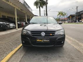 Volkswagen Golf 1.6 Sportline Flex.raridade!!!