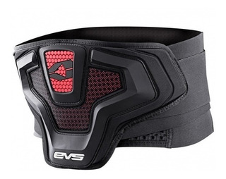 Faja Evs Celtek Youth Rider One