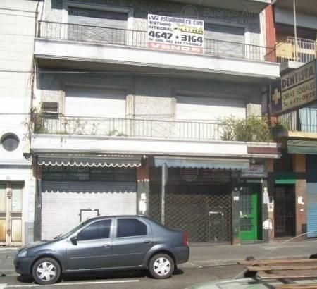 Departamento En Venta En Liniers