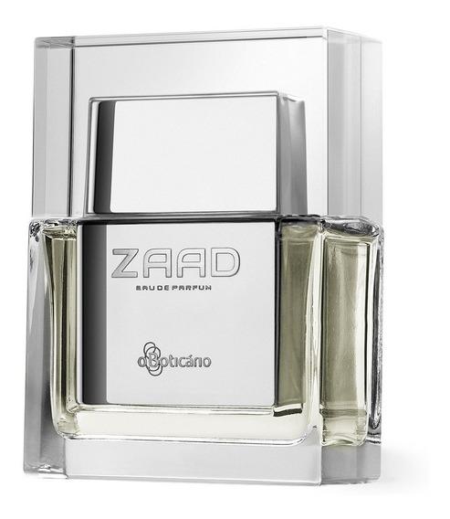 Zaad Eau De Parfum, 95ml