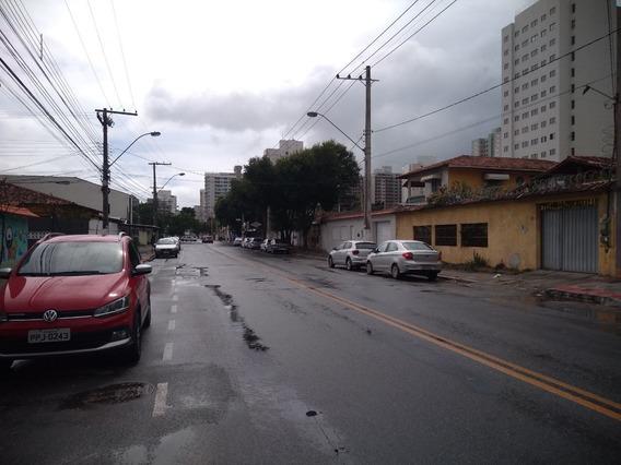Área Comercial Com 3.100m² Em Praia De Itaparica - 2405