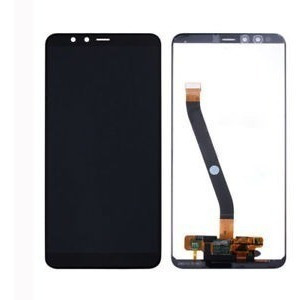 Display Y Touch Screen Huawei Y6 Atu-lx3 2018 Negro
