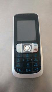Nokia Modelo 2630