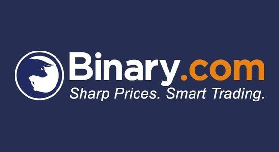 Robo Binary Put E Call 92% De Ganho Por Operação