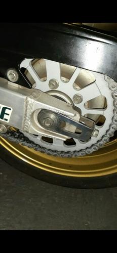 Imagem 1 de 6 de Suzuki Rf 900 R