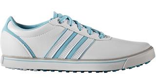 Zapatillas adidas Adicroos V Dama Golflab