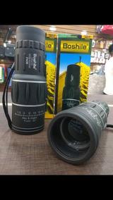 Binóculo Monóculo Telescópio Boshile Zomm 10