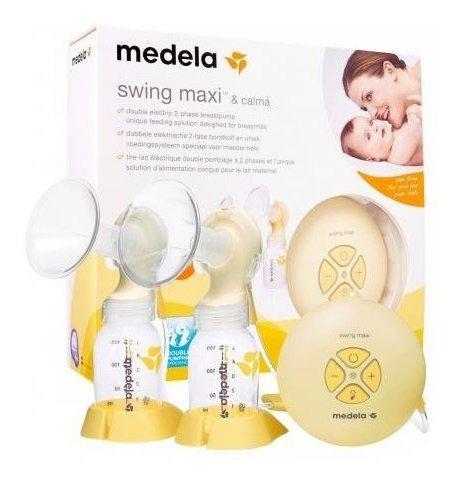 Medela Swing Maxxi
