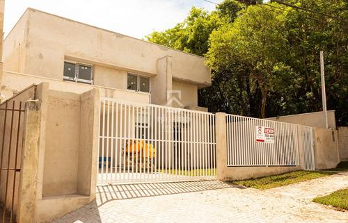 Residencia - Aristocrata - Ref: 8638 - V-8638