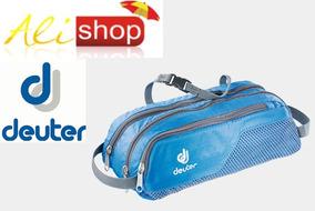 Necessaire Wash Bag Tour 2 - Deuter