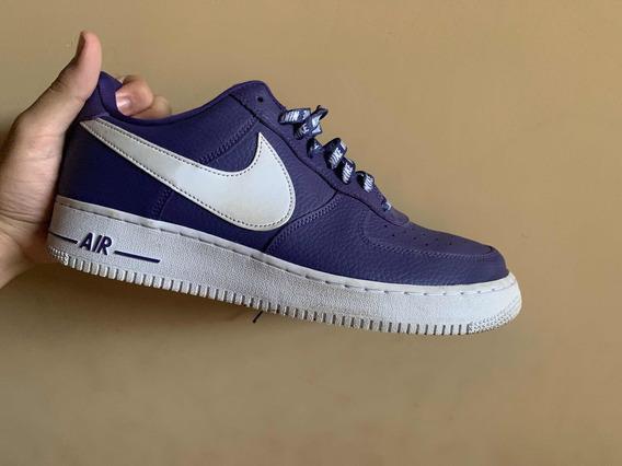 Zapatillas Nike Air Force 1 Low Nba