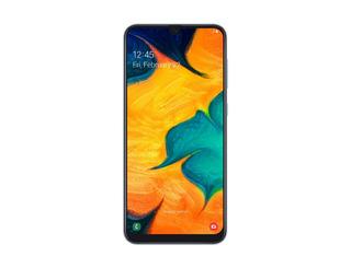 Celular Samsung A30 64gb 4gb Ram Cuotas Gtia Hytelectronics