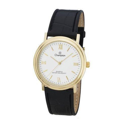 Relógio Feminino Champion Ch22279m