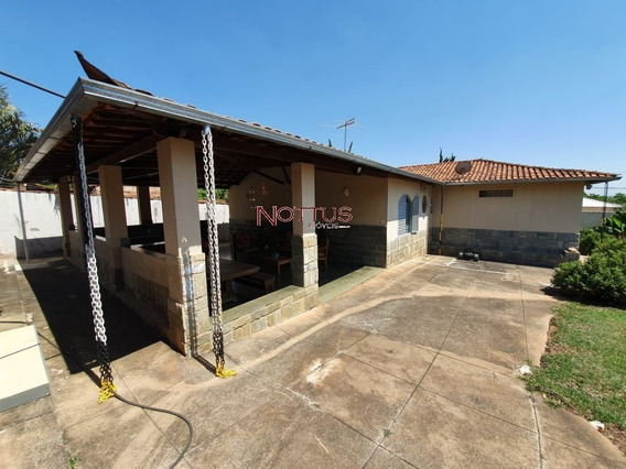 Casa 03 Quartos, Sendo 01 Suíte, Área Total 1.440,00m² - Bairro Vila Maria Regina - Juatuba-mg. - N000113 - 34493798