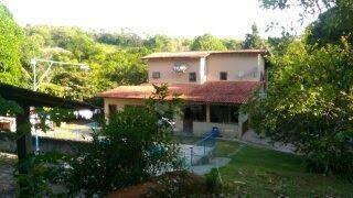Imagem 1 de 10 de Casa À Venda, 210 M² Por R$ 380.000,00 - Rio Do Ouro - São Gonçalo/rj - Ca20496