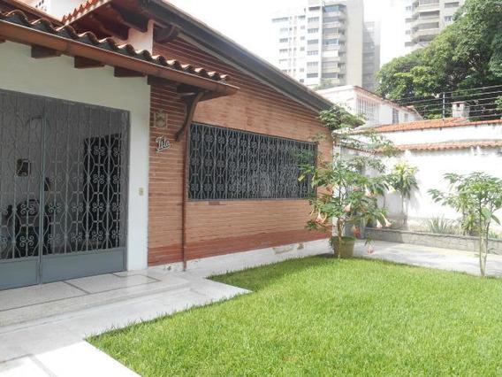 Casa En Venta Mls #20-20205*inversion De Oportunidad