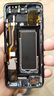 Modulo S8