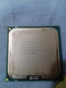 Processador Core 2 Duo E7500 2.9ghz