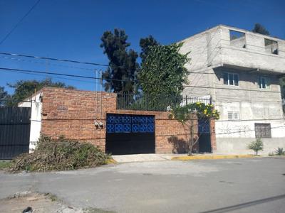 Excelente Casa Rustica