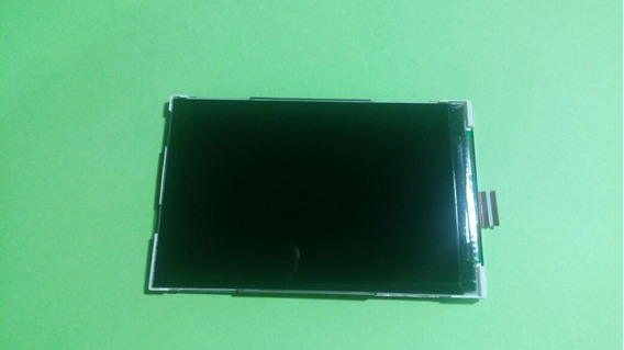 Display Nextel I867 / I867w